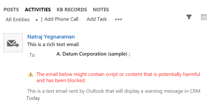 emailwarning