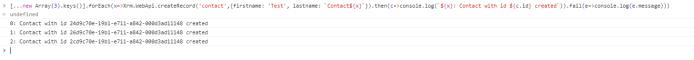WebApi Create.png