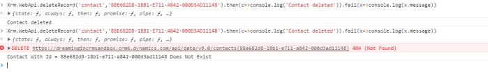 WebApi Delete.png