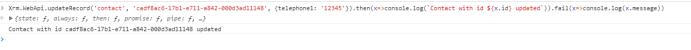 WebApi Update.png