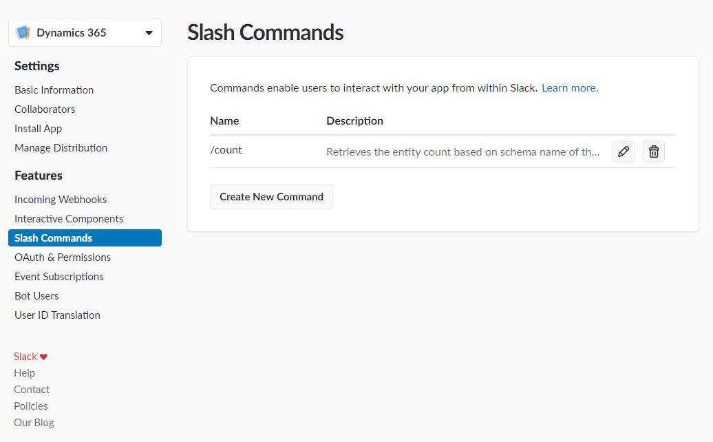 List of slash commands.png