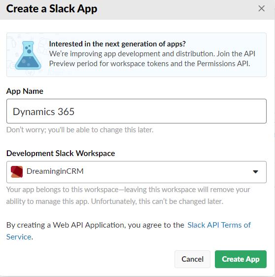 New Slack App.png