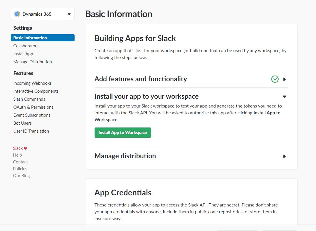 Slack App Information.png