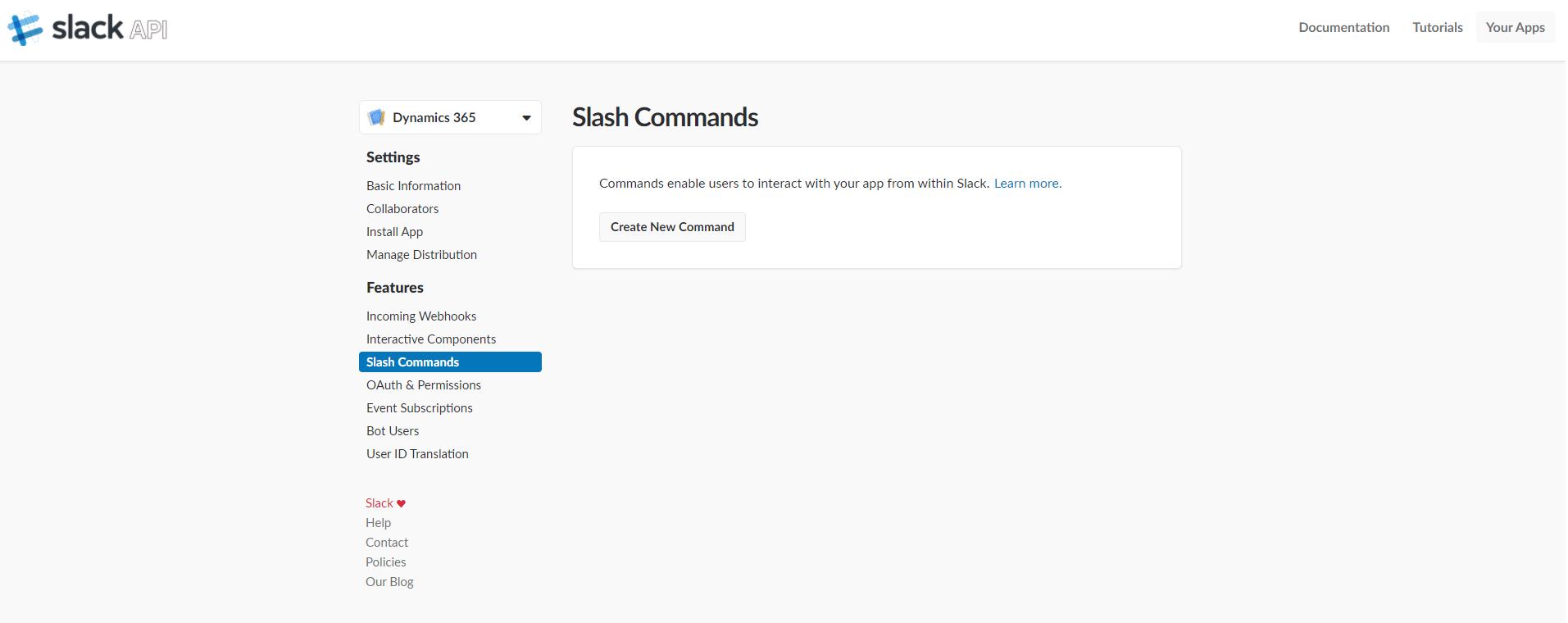 Slash Commands.png