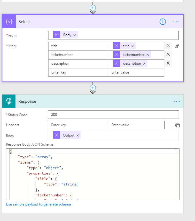 dynamics365 | Dreaming in CRM, PowerApps & Flow
