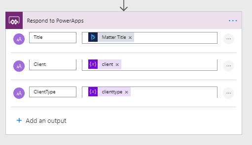 Return to PowerApps.png