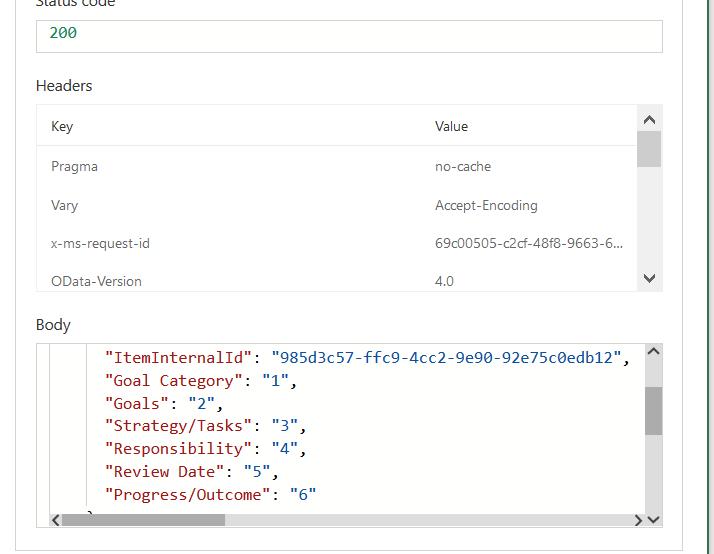 Excel JSON.png